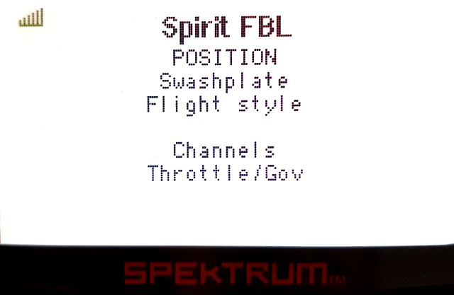 File:Spektrum-menu1.png