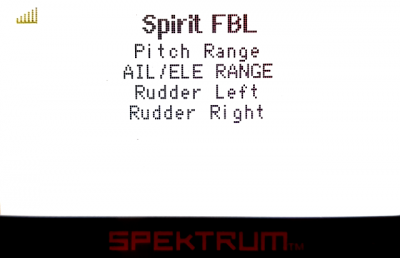 Spektrum-menu2.png