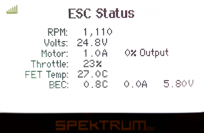 Spektrum-telemetry.png